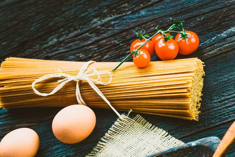 5 errores comunes a evitar al cocinar pasta